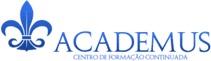 logo-academus