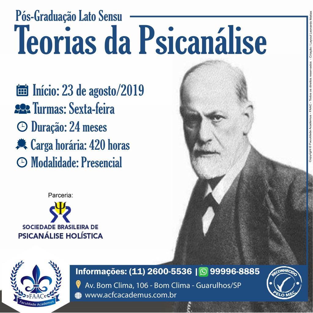 teorias-da-psicanalise (2)