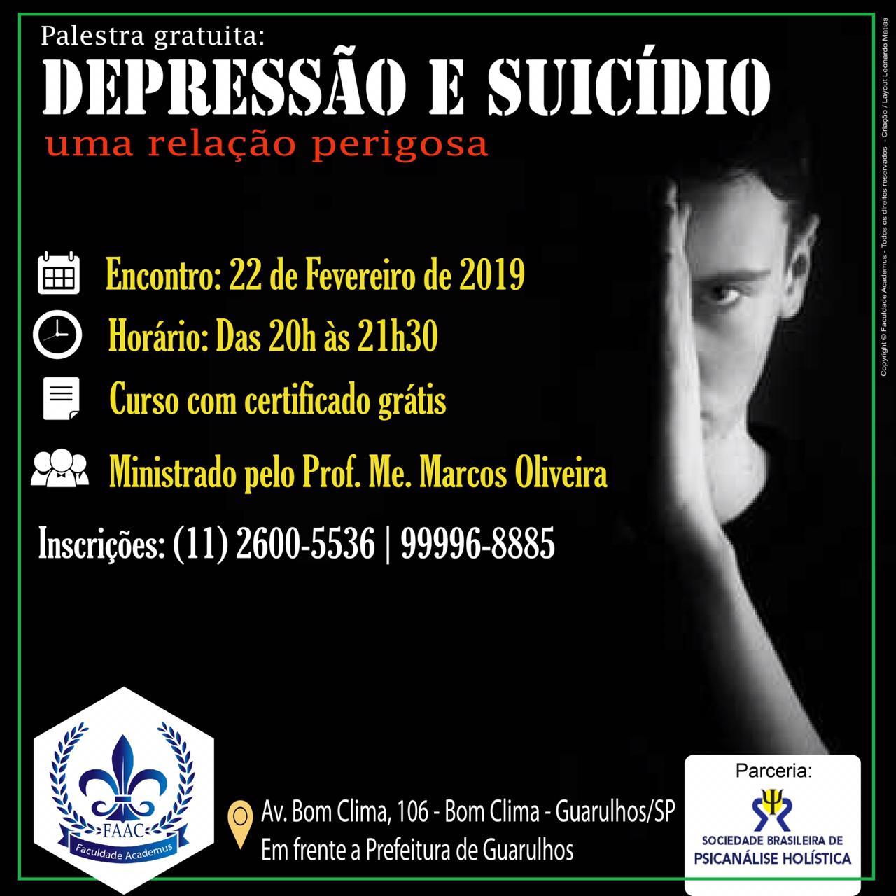 palestra-suicidio