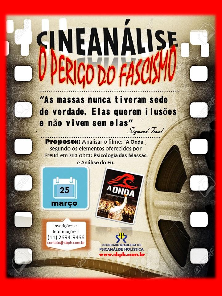 Cine Análise 2020[2843]